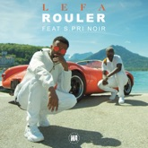 Rouler (feat. S.Pri Noir) - Single