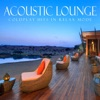 Acoustic Lounge: Coldplay Hits in Relax Mode