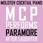 MCP Performs Paramore: After Laughter (Instrumental)