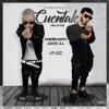 Cuentale feat Anuel AA Single