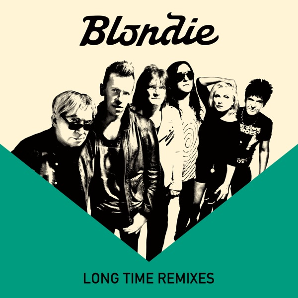 Long Time (Remixes) - Single