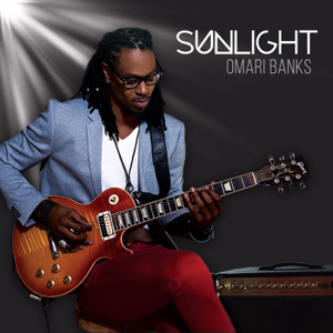 Omari Banks - Sunlight