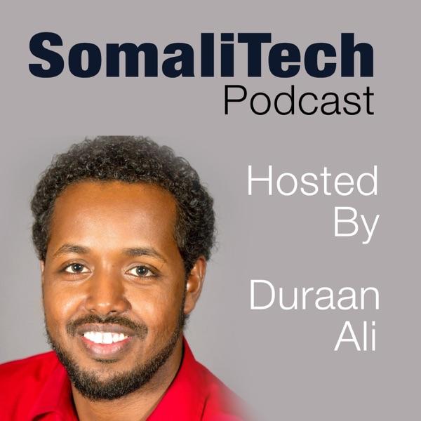 SomaliTech