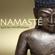 Moon Salutation (Yoga Nidra) - Namaste