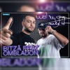 We'Re Gonna Make It (feat. Ombladon) - Single, Bitza