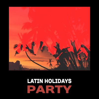 MP3 } NY Latino Dance Group Latin Holidays Party – Salsa