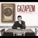 Gazapizm - Zanı (feat. Cash Flow, Boykot & Zeze)