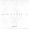 Aggressive (Deluxe Edition) - Beartooth