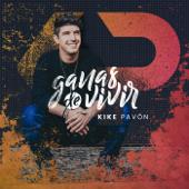 Tu Amor No Acabará - Kike Pavón
