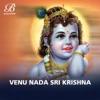 Venu Nada Sri Krishna