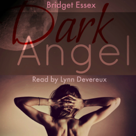 Dark Angel (Unabridged) audiobook