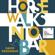 David Grossman & Jessica Cohen - translation - A Horse Walks into a Bar (Unabridged)