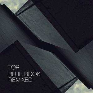 Blue Book Remixed