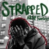Strapped - Single, A$AP Twelvyy