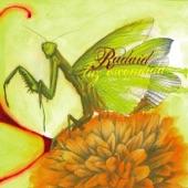 Radaid - Cuando Salga la Luna
