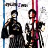 Lyra - Zwei