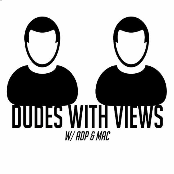Dudes With Views