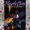 Prince - Purple Rain (Deluxe) [Expanded Edition]  artwork