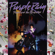 When Doves Cry (2015 Paisley Park Remaster) - Prince & The Revolution