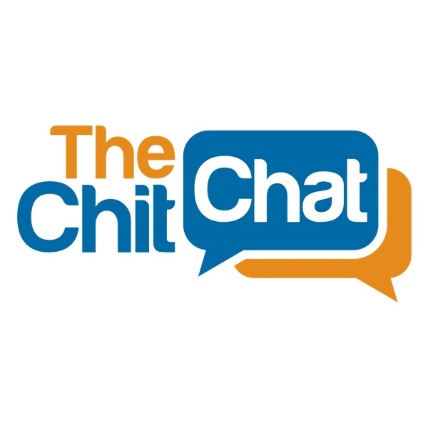 """The """"Chit"""" Chat"""