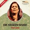 Eik Haseen Sham Tina Sani