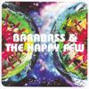 Barabass & The Happy Few - Luca Rossi ilustración