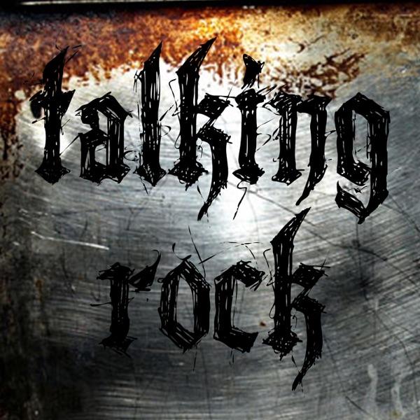 Talking Rock