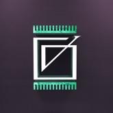 Real Life (feat. Naations) [Solardo Remix] - Single