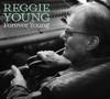 Reggie Young - Forever Young  artwork