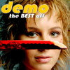 The Best - Demo