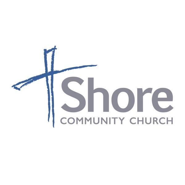 Shore Community Church