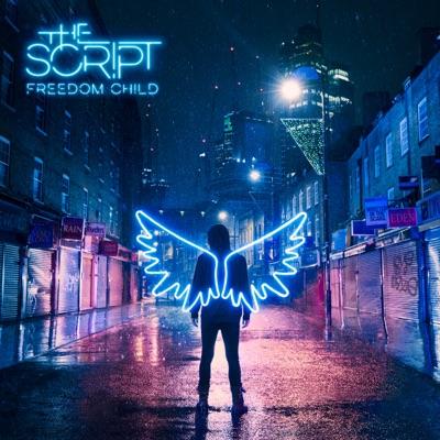 Freedom Child - The Script
