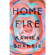 Kamila Shamsie - Home Fire: A Novel (Unabridged)