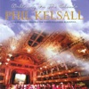 Phil Kelsall - Over My Shoulder / Little White Lies / Ida, Sweet As Apple Cider