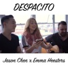 Icon Despacito - Single (with Emma Heesters) - Single