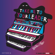 Take Me to Your Leader (Extended Mix) [feat. Dances With White Girls] - Walker & Royce