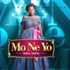 Diana Hamilton - Mo Ne Yo artwork