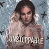 Karol G - Unstoppable Album