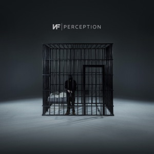 NF - You're Special