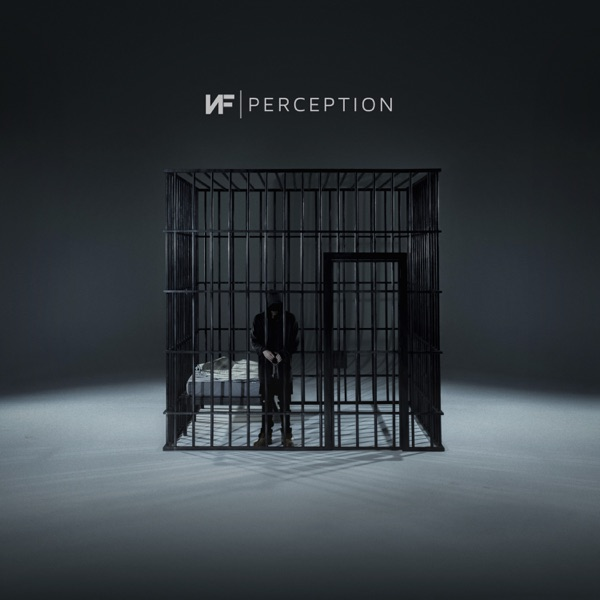 If You Want Love - NF song image