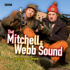David Mitchell & Robert Webb - That Mitchell & Webb Sound: The Complete Third Series  artwork