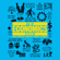 DK - The Economics Book: Big Ideas Simply Explained (Unabridged)