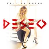 Paulina Rubio & Nacho