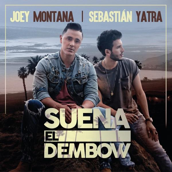 Suena El Dembow - Single