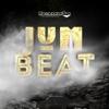 Jum Beat Riddim (Trinidad and Tobago Carnival Soca 2018) - EP - Various Artists