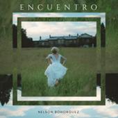 Encuentro - Nelson Bohorquez