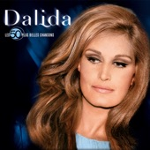Dalida - Monday Tuesday ... Laissez moi danser