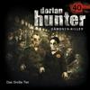 Dorian Hunter - 40: Das Große Tier Grafik