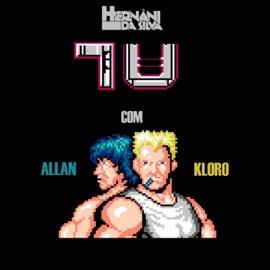 Tu Feat Allan Kloro