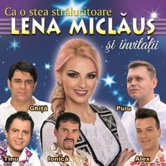 Multe Am Strans In Inima (feat. Ghita Munteanu)